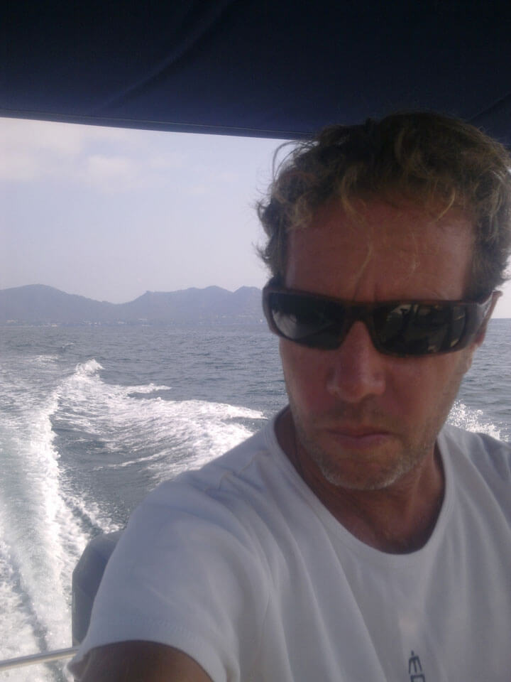 fishingtripmajorca.co.uk boat tours in Majorca with CalaBona
